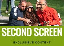 secondscreenblokje